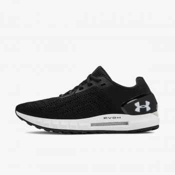 UNDER ARMOUR Pantofi sport UA W HOVR SONIC 2