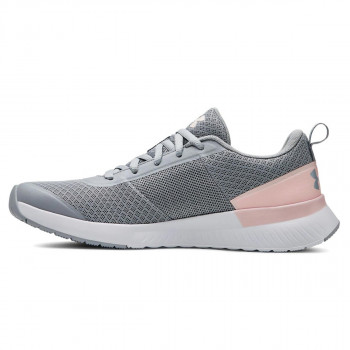 UNDER ARMOUR Pantofi sport UA W AURA TRAINER
