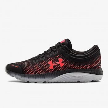UNDER ARMOUR Pantofi sport UA CHARGED BANDIT 5