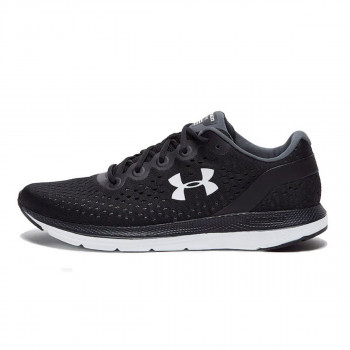 UNDER ARMOUR Pantofi sport UA CHARGED IMPULSE