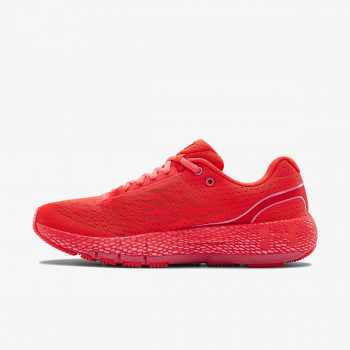 UNDER ARMOUR Pantofi sport UA W HOVR MACHINA