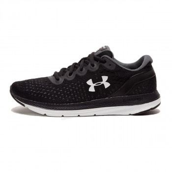 UNDER ARMOUR Pantofi sport UA W CHARGED IMPULSE