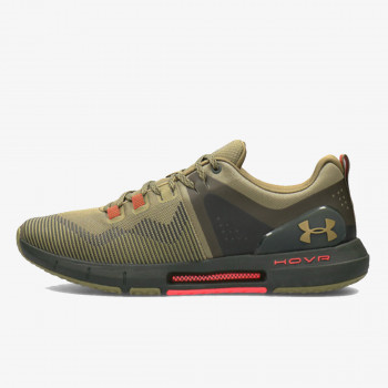 UNDER ARMOUR Pantofi sport UA HOVR RISE