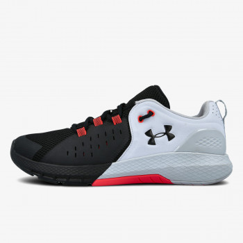 UNDER ARMOUR Pantofi sport UA CHARGED COMMIT TR 2
