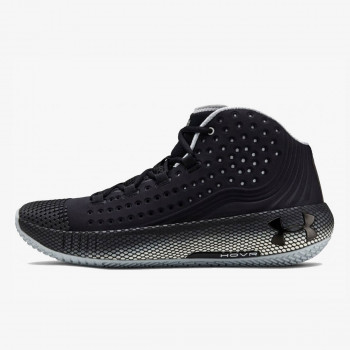 UNDER ARMOUR Ghete baschet UA HOVR HAVOC 2