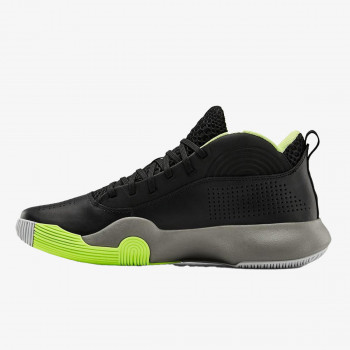 UNDER ARMOUR Pantofi sport UA Lockdown 4
