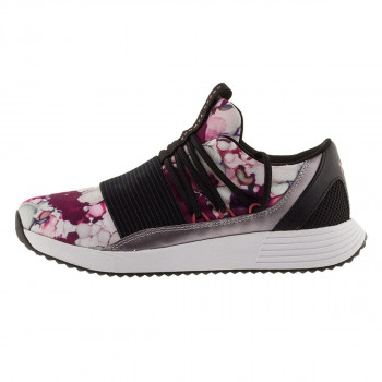 UNDER ARMOUR Pantofi sport UA W BREATHE LACE +