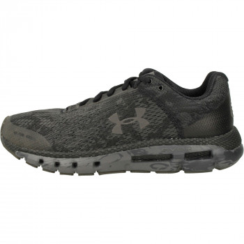 UNDER ARMOUR Pantofi sport UA HOVR INFINITE CAMO