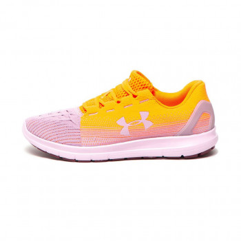 UNDER ARMOUR Pantofi sport UA W REMIX 2.0