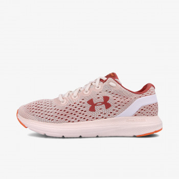 UNDER ARMOUR Pantofi sport UA W CHARGED IMPULSE MJVE