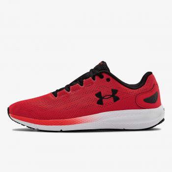 UNDER ARMOUR Pantofi sport UA CHARGED PURSUIT 2