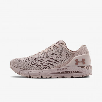 UNDER ARMOUR Pantofi sport UA W HOVR SONIC 3