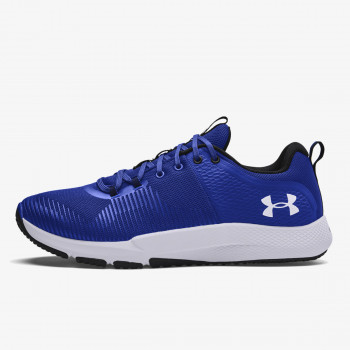 UNDER ARMOUR Pantofi sport UA Charged Engage
