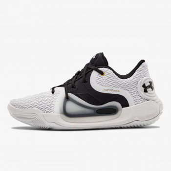 UNDER ARMOUR Pantofi sport UA Spawn 2