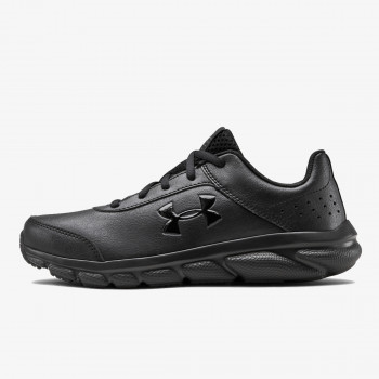 UNDER ARMOUR Pantofi sport UA GS ASSERT 8 UFM SYN