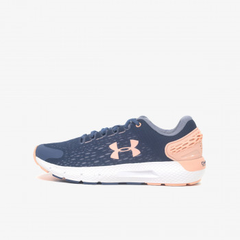 UNDER ARMOUR Pantofi sport UA GS CHARGED ROGUE 2
