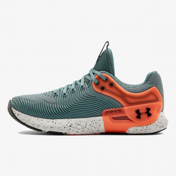 UNDER ARMOUR Pantofi sport UA HOVR Apex 2
