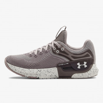 UNDER ARMOUR Pantofi sport UA W HOVR Apex 2