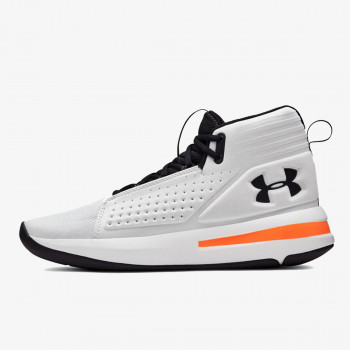 UNDER ARMOUR Pantofi sport UA Embiid 1