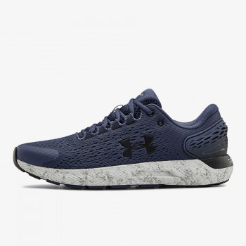 UNDER ARMOUR Pantofi sport UA CHARGED ROGUE 2 MARBLE