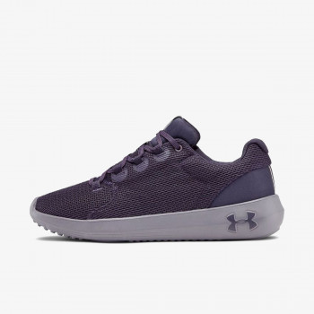 UNDER ARMOUR Pantofi sport UA W Charged Rogue 2 Storm