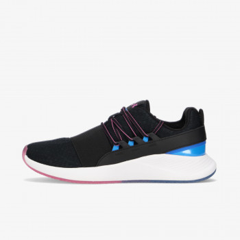UNDER ARMOUR Pantofi sport UA W Charged Breathe CLR SFT