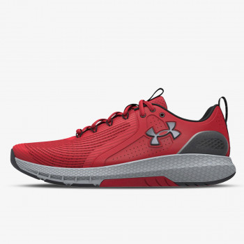 UNDER ARMOUR Pantofi sport UA Charged Commit TR 3