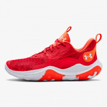 UNDER ARMOUR Pantofi sport UA Spawn 3