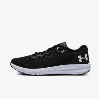 UNDER ARMOUR Pantofi sport UA W Charged Pursuit 2 SE
