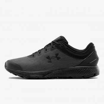 UNDER ARMOUR Pantofi sport UA CHARGED ESCAPE 3 EVO