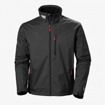 HELLY HANSEN Jachete CREW MIDLAYER JACKET