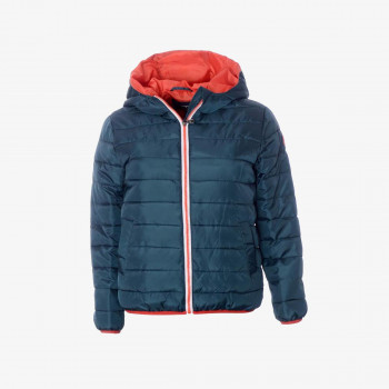 CHAMPION Hanorace HOODED POLYFILLED JACKET