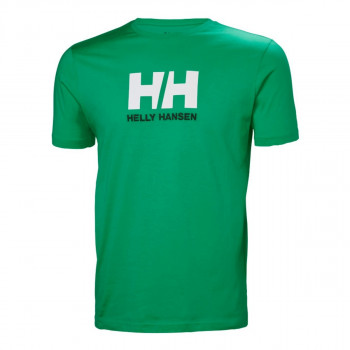 HELLY HANSEN Tricouri HH LOGO T-SHIRT