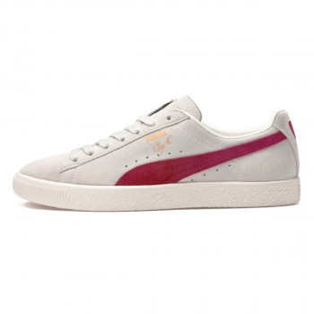 PUMA Pantofi sport PUMA CLYDE FROM THE ARCHIVE