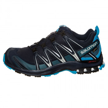 SALOMON Pantofi sport SHOES XA PRO 3D GTX®