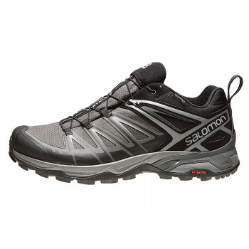 SALOMON Pantofi sport SHOES X ULTRA 3 GTX®