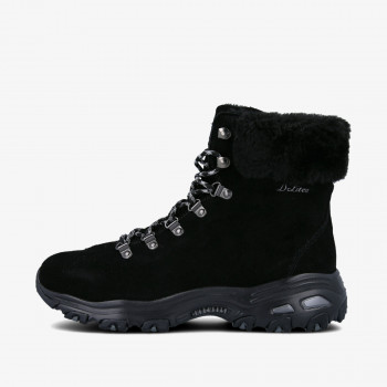 SKECHERS Ghete D LITES - ALPS