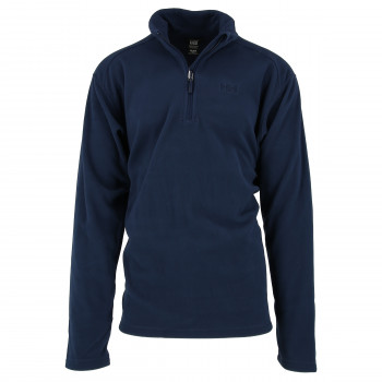 HELLY HANSEN Polare DAYBREAKER 1/2 ZIP FLEECE