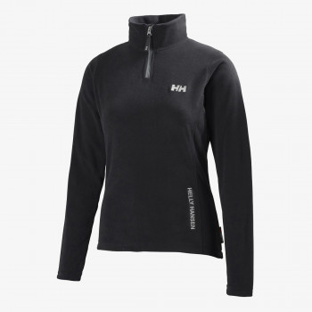 HELLY HANSEN Polare W DAYBREAKER 1/2 ZIP FLEECE