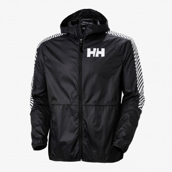 HELLY HANSEN Jachete ACTIVE WIND JACKET