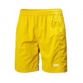 HELLY HANSEN Shorturi inot CALSHOT TRUNK
