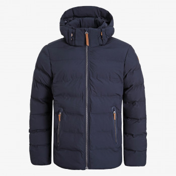 ICEPEAK Jachete M DOWNLOOK JACKET