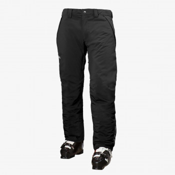 HELLY HANSEN Jachete VELOCITY INSULATED PANT