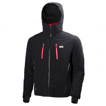 HELLY HANSEN Jachete ski ALPHA 2.0 JACKET