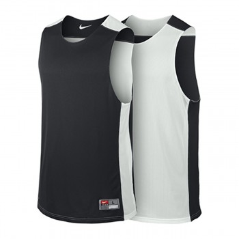 NIKE Maiouri M LEAGUE REV PRACTICE TANK