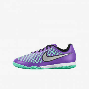 NIKE Ghete fotbal JR MAGISTA ONDA IC