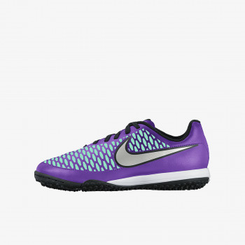 NIKE Ghete fotbal JR MAGISTA ONDA TF