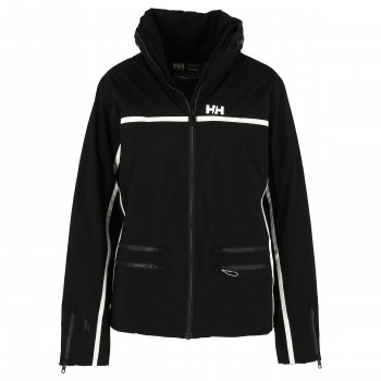 HELLY HANSEN Jachete ski W STAR JACKET