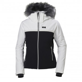 HELLY HANSEN Jachete ski W POWDERSTAR JACKET