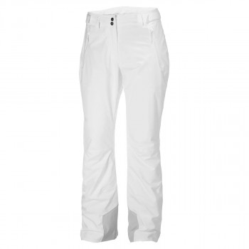 HELLY HANSEN Jachete W LEGENDARY INSULATED PANT
